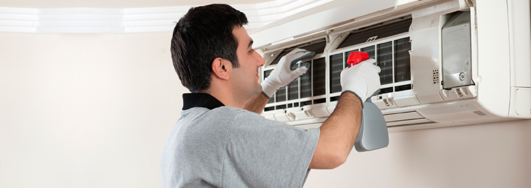 RESIDENTIAL AIR DUCTS CLEANING – Pacific Air Duct CleanIng